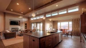 appealing open concept ranch house plans contemporary best idea
