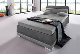 H Sta Schlafzimmer Boxspringbetten Funktionsbetten Und Weitere Betten Für Schlafzimmer Online Kaufen