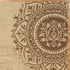 Medallion Outdoor Rug Indian Pillows With Golden Patterns Pillows Patterns And Mid