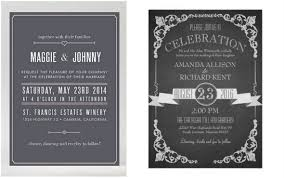 invitation wording it u0027s in the details engaged u0026 inspired
