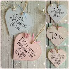 keepsake gifts for baby best 25 baby christening gifts ideas on personalised