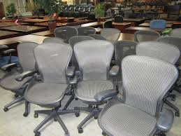 Used Furniture For Sale Indianapolis Indiana Used Office Furniture Liquidation U0026 Sales Cincinnati Louisville
