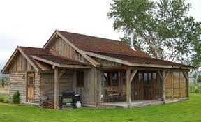 cabin designs 30 built it yourself log cabin plans i absolutely like tiny