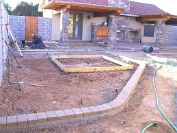 pavers landscaping ideas grass between stepping stones lowe u0027s