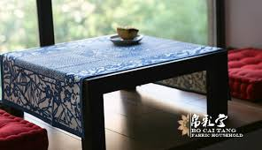 tablecloth for coffee table coffee table cloth simple home 614tm8vmo0l us500 robinsuites co