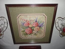 home interiors pictures 420 best remembering home interiors and gifts inc images on