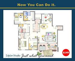 floor layout software floor plan layout dreaded full size of kitchen floor plan u shaped