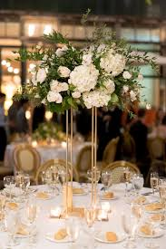 wedding floral centerpieces high centerpieces wedding gallery and inspiration by