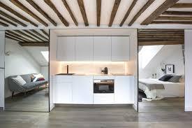 rue de la cuisine studio for rent rue de l odéon ref 13513