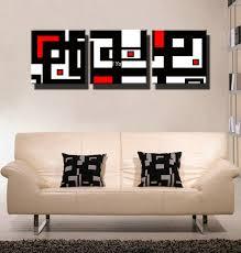 Bedroom Furniture Pieces For An Amigo Crossword Resultado De Imagen Para Decoracion Cuadros Modernos Rojo Blanco