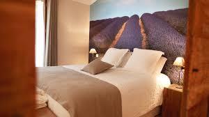 chambre avec spa privatif lille chambre avec nord avec chambre avec privatif lille