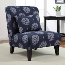 Accent Chairs For Living Room Contemporary Living Room Contemporary Accent Chairs Living Room Leather Ideas