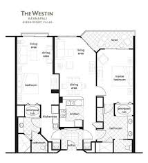 Marriott Waiohai Beach Club Floor Plan Maui Advantage Vacation Timeshare Resales Part 2