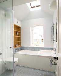 badezimmer mit eckbadewanne wohndesign 2017 unglaublich attraktive dekoration ideen fur
