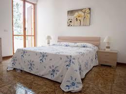 noleggio auto porto cesareo villa colle azzurro affitto villa porto cesareo propriet罌