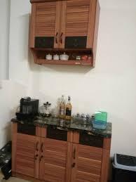 Harga Kitchen Set Olympic Furniture Jual Kitchen Set Olympic Naon Nueta Tokopedia