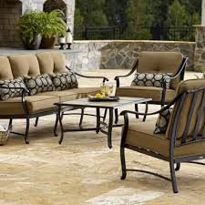 Metal Patio Furniture Sets Patio Outdoor Deck Table Patio Furniture Sets With Umbrella