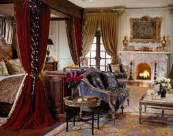 Minecraft Medieval Furniture Ideas Medieval Bedroom Design 9892