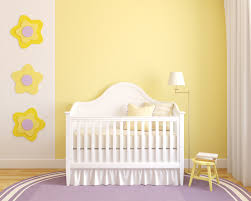 What Size Is A Baby Crib Mattress by How To Clean A Crib Mattress Livestrong Com