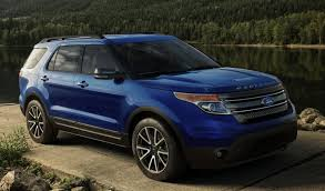 Dodge Journey Blue - 2015 dodge journey overview cargurus
