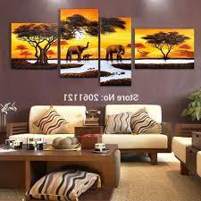Wohnzimmer Einfach Dekorieren Charmant Afrikanisch Dekorieren Afrika Deko Für Das Wohnzimmer