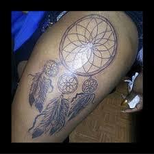 tattoo parlors charlotte nc charlotte nc tattoo artist conan