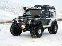 land rover land land rover land rovers snow and album