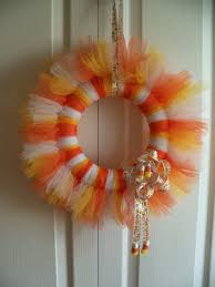 awesome tulle wreath ideas 9 tulle christmas wreath diy 19970