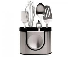 organizer kitchen utensil drawer organizers utensil organizer