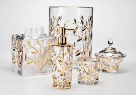 designer bathroom accessories designer bathroom accessories interior luxury bathroom accessories
