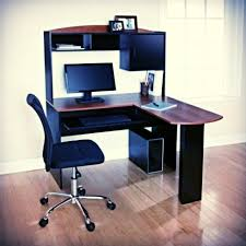 Best Computer Desk For Gaming by Computer Desk Best Gamingmputer Desk 2016best Desks Desktop