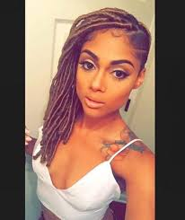 what hair do you use on poetic justice braids 57 poetic justice braids hairstyles style easily