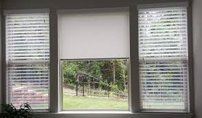 Windows And Blinds Budget Blinds Lincolnton Nc Custom Window Coverings Shutters
