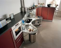 universal design kitchen cabinets universal design kitchen home design plan