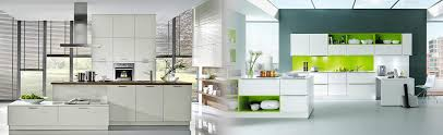 kitchen collection locations modular kitchens in gurgaon modpace kitchen store gurgaon