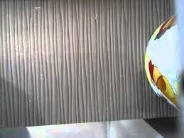 Obat Gom easy slime tutorial without borax gom obat tetes mata renu