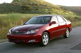 best toyota used cars 10 ten year used cars trucks and suvs for 10 000 ny