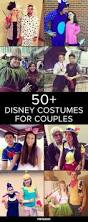 fun couple costume ideas for halloween best 25 disney couple costumes ideas on pinterest mary poppins