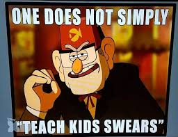 Meme Stanley - the memes gravity falls know your meme