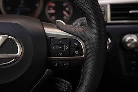 lexus es330 sport design wheels 2017 lexus gs 350 f sport first test review