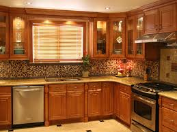 granite countertop discount kitchen cabinet subway tile designs