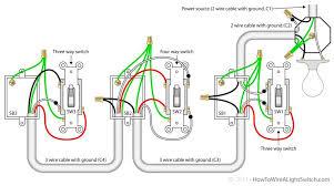db25 rj11 wiring diagram rs 422 wiring diagram serial rj45