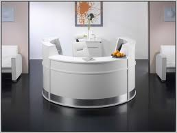 Reception Desk Uk Hair Salon Reception Desks Uk Desk Home Decorating Ideas Hash