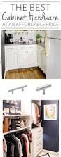 Cheap Cabinets Kitchen 683 Best Kitchen Images On Pinterest Kitchen Ideas Dream