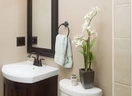 simple small bathroom decorating ideas small white bathroom decorating ideas tags small bathroom decor