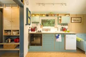 tiny house kitchen ideas tiny house kitchen ideas home decoration
