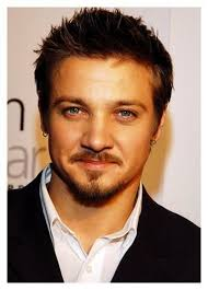 jeremy renner hairstyle jeremy renner images jeremy renner wallpaper and background photos