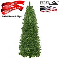 index of assets images christmasdepot trees slim trees