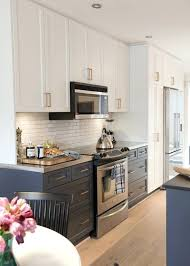 i want to paint my kitchen home design ideas and pictures
