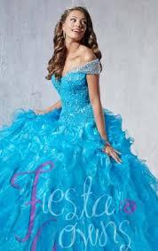 fifteen dresses quinceanera dresses missesdressy